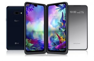 Best smartphones in 2020
