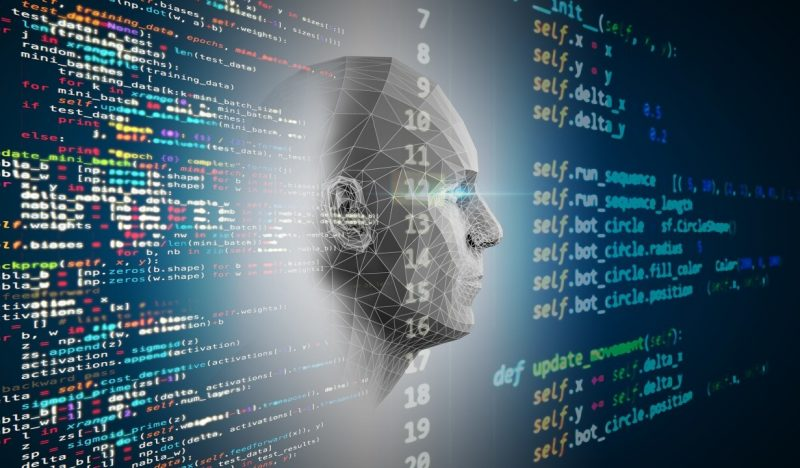 Artificial Intelligence Healthcare