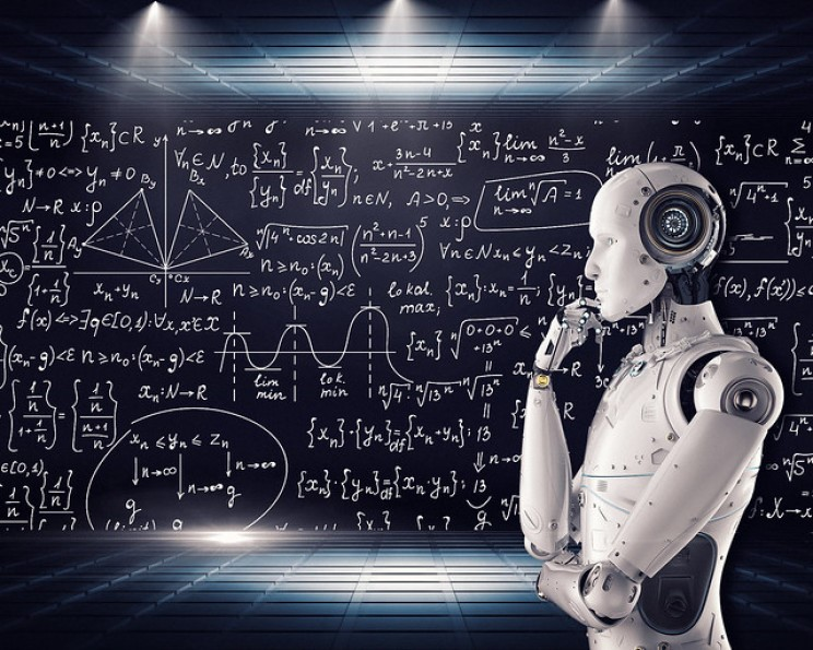 Healthcare Industry -Artificial Intelligence-AI