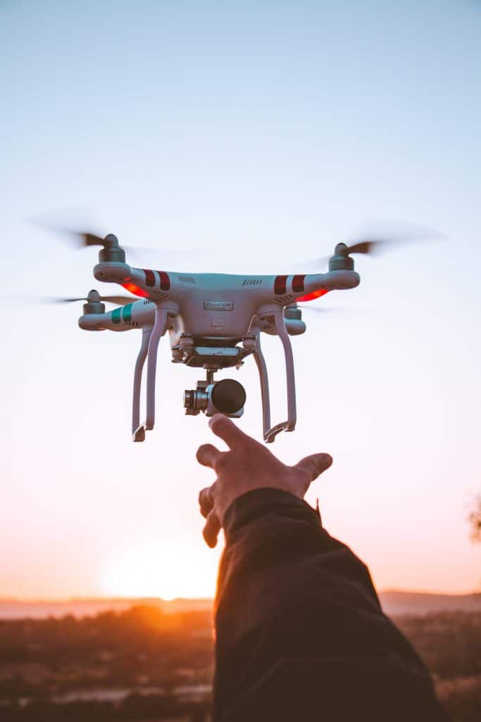 Best drone for beginners in 2021